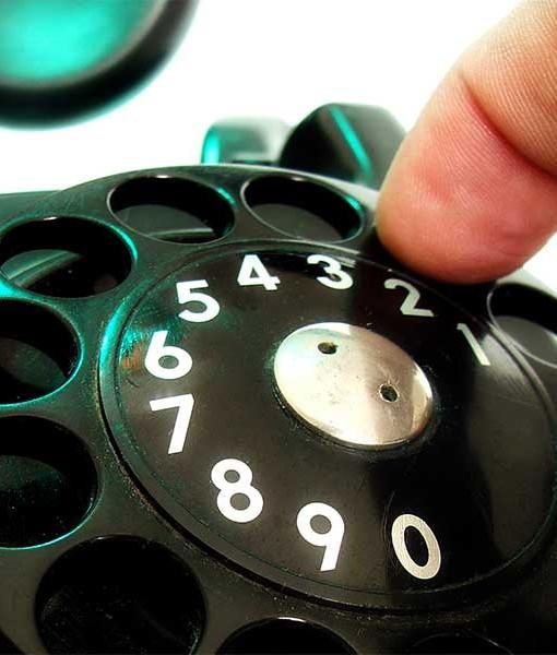 puhelintuote