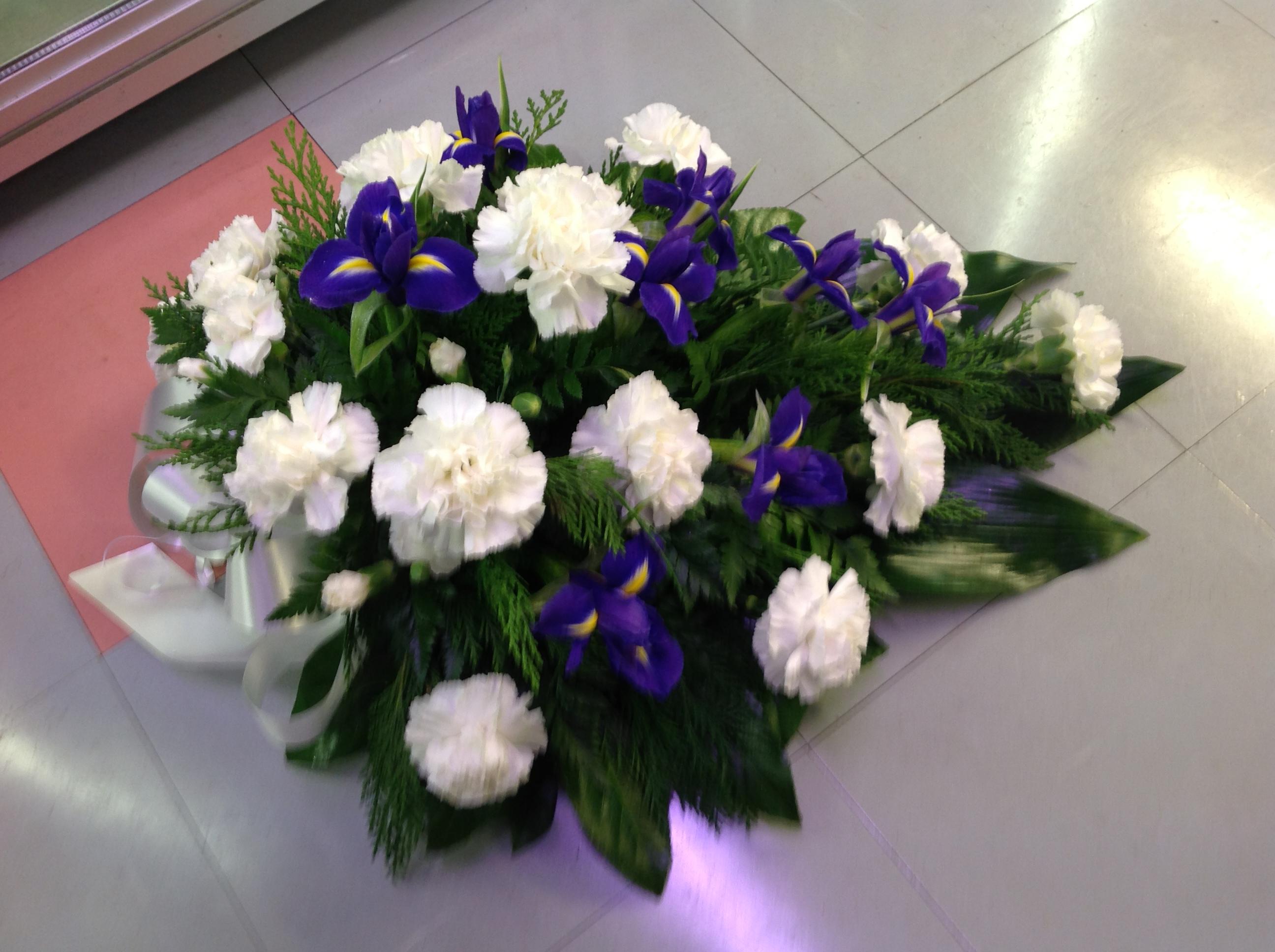 Mervin Kukka